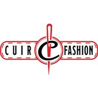 Cuir Fashion coupons