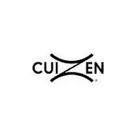 CuiZen coupons