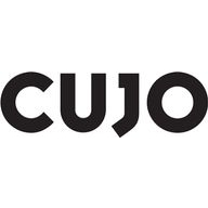 CUJO coupons