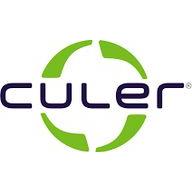 CULER coupons