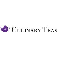 Culinary Teas coupons