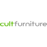 Cult Furniture coupons