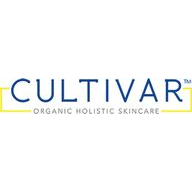 Cultivar Skin Care coupons