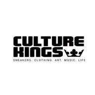 Culture Kings coupons