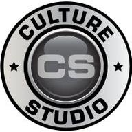 Culture Studio coupons