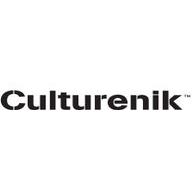 Culturenik coupons