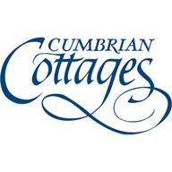 Cumbrian Cottages coupons
