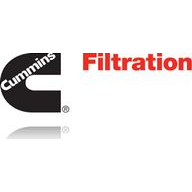 Cummins Filtration coupons