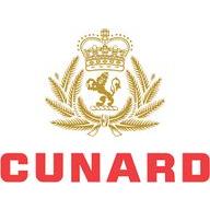 Cunard  coupons