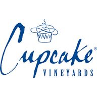 CUPCAKE VINEYARDS coupons
