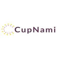 CupNami coupons