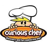 CuriousChef coupons