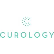 Curology coupons