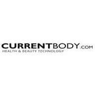 Current Body coupons
