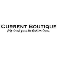 Current Boutique coupons
