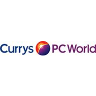 Currys PC World coupons