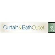 Curtain & Bath Outlet coupons