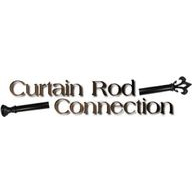 Curtain Rod Connection coupons