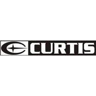 Curtis coupons