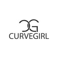 Curve Girl coupons