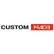 Custom M4D3 coupons