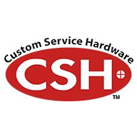Custom Service Hardware coupons