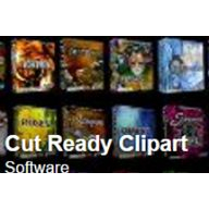 Cut Ready Clipart coupons