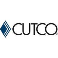 Cutco coupons