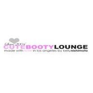 Cute Booty Lounge coupons