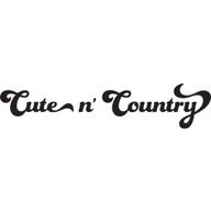 Cute N Country coupons
