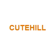 CUTEHILL coupons