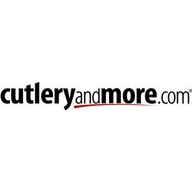 Cutlery And More coupons