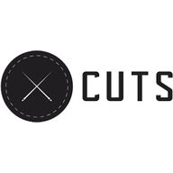 Cuts Clothing coupons