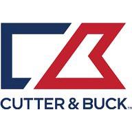 Cutter & Buck coupons