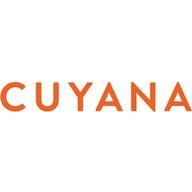 Cuyana coupons