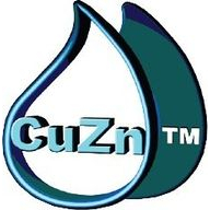 CuZn Water Systems coupons