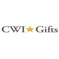 CWI Gifts coupons