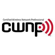 CWNP coupons