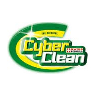 Cyber Clean coupons