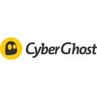 CyberGhost coupons