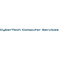 Cybertech Computer Services Software coupons