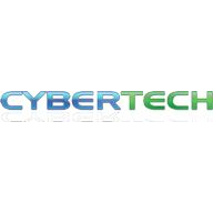 CyberTech coupons