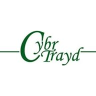CybrTrayd coupons