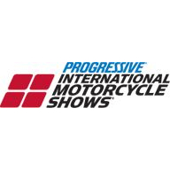 Cycle World Motorcycle Shows coupons