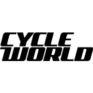 Cycle World coupons