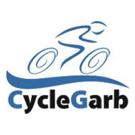 CycleGarb coupons