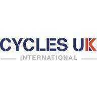 Cycles Uk coupons