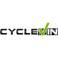 CycleVIN coupons