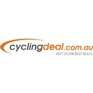 CyclingDeal coupons