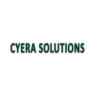 Cyera Solutions coupons